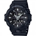 CASIO G-SHOCK - GA-700-1BER